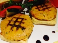 BHR-Appetizer-Salmon-croquettes