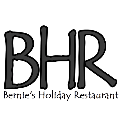 Bernies Holiday Restaurant